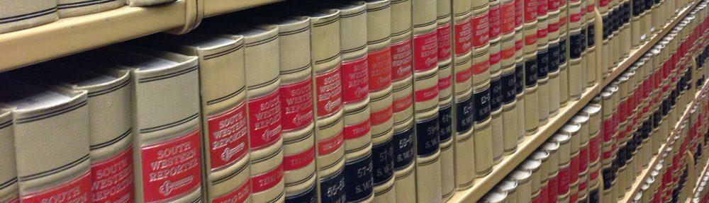 Family Law Legal Blog